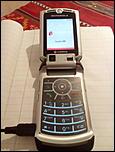 Vind telefon MOTOROLA cu camera si are clapeta.-img_20181203_171957-jpg