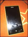 Nokia Lumia 520, Impecabil, NEcodat, full box , toc de piele+card de 4 gb-cam00950-jpg