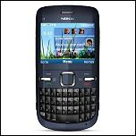 Nokia C3-00 !!! OFERTA !-nokia-c300-unlocked-cell-phone-qwerty-jpg