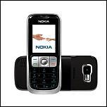 vand telefon ieftin-12322-1297148079-jpg