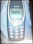 VAND NOKIA 3310-dsc00471-jpg