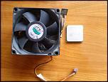 Vand procesor AMD Sempron 3600+,  2.0 + cooler !-img_20140201_111002_548-jpg
