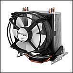 Placa de baza GIGABYTE GA-990X-Gaming SLI si Procesor FX-8350 4.2GHz-freezer_64_pro_g00-jpg