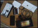 vand Orange Hiro la cutie cu toate accesoriile-20140306_162757-jpg