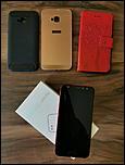 ASUS Zenfone 4 Selfie Pro (ZD552KL) Roșu - 64GB/4GB-img_20190923_130029-jpg