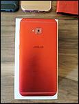 ASUS Zenfone 4 Selfie Pro (ZD552KL) Roșu - 64GB/4GB-img_20190923_130050-jpg