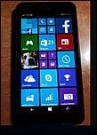 Microsoft Lumia 640 , 8GB, 4G, Black-234-jpg