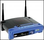 Vand 4 Routere Wireless Linksys WRT54GL-linksys-wrt54gl-jpg