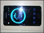 vand Samsung Galaxy S2-s22-jpg