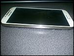 Vand Samsung Galaxy S4 i9505 la cutie-dsc_0266-jpg