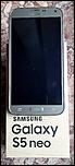 Samsung Galaxy S5 Neo SM-G903F-00-jpg