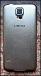 Samsung Galaxy S5 Neo SM-G903F-02-jpg