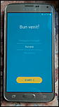 Samsung Galaxy S5 Neo SM-G903F-03-jpg