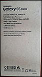 Samsung Galaxy S5 Neo SM-G903F-10-jpg
