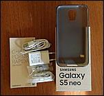 Samsung Galaxy S5 Neo SM-G903F-11-jpg
