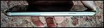 Samsung Galaxy S5 Neo SM-G903F-05-jpg