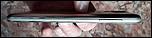 Samsung Galaxy S5 Neo SM-G903F-07-jpg