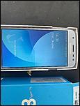 Samsung J3 Silver Impecabil 10/10-c3532d75-1fed-411a-82e6-74a4f3faee9e-jpg