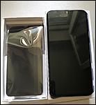 Samsung A40-e36ae3f8-df6b-4cfc-96e2-ec3ab3b55334-jpeg