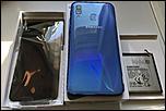 Samsung A40-502bfcf9-002e-4620-8713-d38415450503-jpg