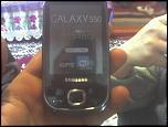SAMSUNG 15500 GALAXY  URGENT-01-05-11_1122-jpg