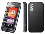 Samsung GT-S5230 DAU LA SCHIMB PE BLACKBERRY SAU CEVA ASEMANATOR-samsung_gt_s5230-jpg