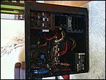 PC Gaming I5-6500 3.20GHZ, 16GB Ram, 1TB HDD, Geforce GTX 1060 6gb-20191006_171108-jpg