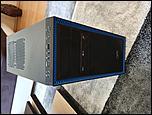 PC Gaming I5-6500 3.20GHZ, 16GB Ram, 1TB HDD, Geforce GTX 1060 6gb-20191006_171131-jpg