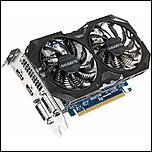 Sistem Intel® Core™ i5-2500K 6M Cache, 3.70 GHz/GIGABYTE GeForce GTX 750 Ti OC WindForce 4GB GDDR5-geforce-gtx-750-ti-oc-windforce-2x-4gb-ddr5-128-bit-hdmi-339ae5a2d25d3fa8e3b382b1b8382a59-jpg