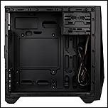 Unitate NOUA RGB Gaming/Workstation I5 9400F, 8gb ddr4, SSd 240 WD Green GTAV 5, Fortnite,CSGO Ieftin-kolink-inspire-k2-rgb-5-jpg