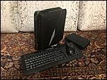 PC Gaming Alienware-alienware_x51_r2-jpg