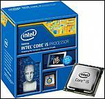Unitate Intel i5/4440-8gb-gtx 970.-procesor-intel-core-i5-4440-31ghz-socket-1150-tray-jpg