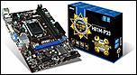 Unitate Intel i5/4440-8gb-gtx 970.-71tdv-4oebl-_ac_sx466_-jpg
