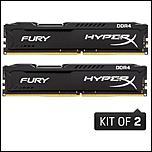 Sistem Intel® Core™ i5-6400, 3,3GHz, Skylake, GTX 1050 Ti 4GB GDDR5-fury-black-16gb-ddr4-2133mhz-cl14-dual-channel-kit-385cbb5518ce7e641c96cc6119620fc6-jpg