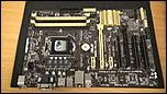Sistem Intel i7-4790 4GHz, Gigabyte GTX 1060 Windforce 6GB GDDR5-maxresdefault-jpg