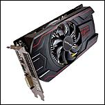 Sistem Intel® Core™ i5-3350P, 6M Cache, 3.30 GHz/GIGABYTE GeForce GTX 750 Ti OC2 WindForce 2X 2GB GDDR5-radeon-rx-560-pulse-2gb-ddr5-128-bit-58ed32fb9f2e3630b4d0ff4dd85568e6-jpg