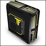 Sistem Intel Kaby Lake Intel® Core™ i5-7400/MSI GeForce GTX 1050 Ti 4GB GDDR5-chariot-tf-2ce1e7a932a51cf3f9289ef5d7afaf46-jpg