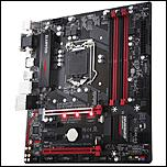 Sistem Intel Kaby Lake Intel® Core™ i5-7400/MSI GeForce GTX 1050 Ti 4GB GDDR5-ga-b250m-gaming-3-9f83b6686b04ec7f4036e4e030f7ace2-jpg