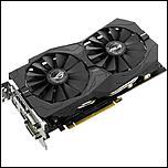 Sistem Intel i7-4790 4GHz, Gigabyte GTX 1060 Windforce 6GB GDDR5-geforce-gtx-1050-strix-gaming-2gb-ddr5-128-bit-5abe82731f35bcd206bcbb19f9e52f31-jpg