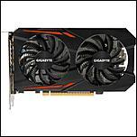 Sistem  Intel® Core™ i7-2600 8M Cache, 3.80 GHz/ASUS GeForce GTX 1050 STRIX GAMING-geforce-gtx-1050-ti-oc-4gb-ddr5-128-bit-a11ca468c06cc30d634eb2b8dc666156-jpg