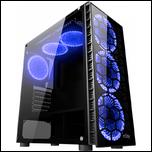 Sistem Intel Skylake, Core i7 6700 4GHz, Video GeForce GTX 1060 6GB GDDR5-vanguard-blue-5495727fac02ded6f3c0a3ce5d950408-png