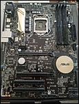 Sistem Intel Skylake, i5 6600K 3.9GHz/ Asus GTX 970 4GB GDDR5 256-bit-42e5a0b842a72cbe3907f8cc665343f9-jpg