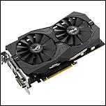 Sistem Intel® Core™ i7-2600, 3,8 GHz, Video ASUS GeForce GTX 1050 Ti STRIX GAMING 4GB DDR5-geforce-gtx-1050-ti-strix-gaming-o4g-4gb-ddr5-128-bit-77bc68e03e70f1c168e6c13fe5fe3256-jpg