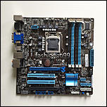 Sistem Intel® Core™ i7-2600, 3,8 GHz, Video ASUS GeForce GTX 1050 Ti STRIX GAMING 4GB DDR5-s-l1600-jpg