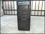 desktop E7600-dsc00042-jpg