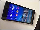 Sony Xperia Z1-62086675_597627197412603_1406659883167645696_n-jpg