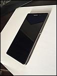 Sony Xperia Z1-62553907_2108324652809181_7134871587047604224_n-jpg