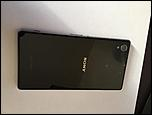 Sony Xperia Z1-64209940_2102246593408940_1258107856436068352_n-jpg
