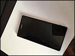 Sony Xperia Z1-64345052_854463588249915_2074182115469033472_n-jpg