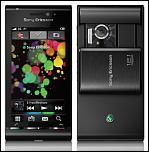 VAND/SCHIMB Sony Ericsson Satio (Idou)-dasd-jpg